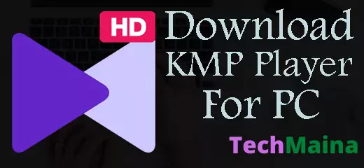download kmp player for pc
