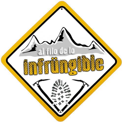 Club de Montaña Al Filo de lo Infrüngible