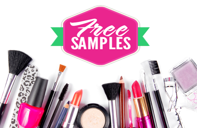 Your Personality Quiz: How To Get Free Beauty Products To