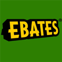 Joining Ebates is always free - you'll never pay us anything.
