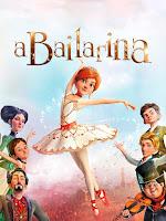 Filme A Bailarina