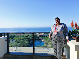 South african lifestyle blog, plus size travel blogger