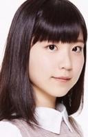 Anzai Yukari