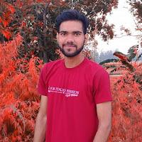 Raghav Kashyap Biography