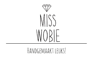 www.misswobie.com