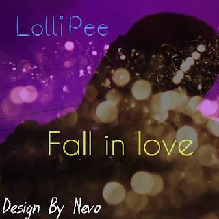 Lolli Pee Fall In Love