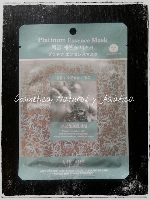 mijin-cosmetics-platinum-essence-mask