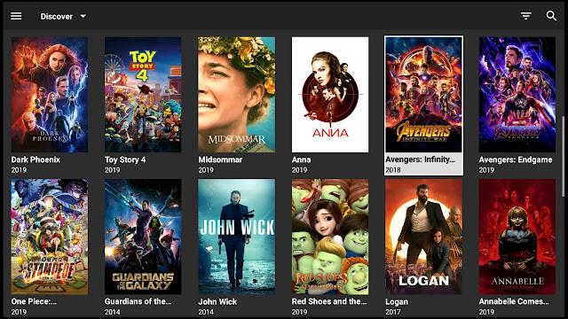 Besthdmovies 2021 You Can Watch Online movies: Streaming Sites for High-Quality Entertainment