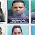 PÁ LA CHIROLA!! Procurador anuncia el arresto de exfiscal de Villa Vásquez y 5 miembros de la DNCD; pedirán COERCIÓN