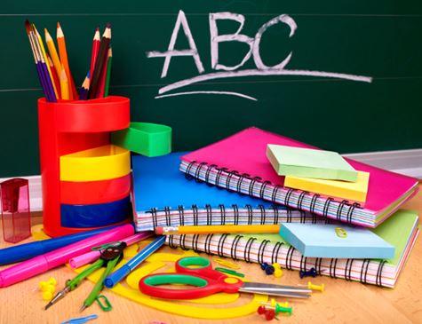 Inmetro dá dicas para compra de material escolar