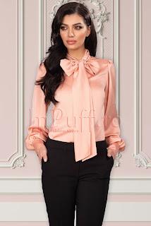 Bluze Dama - Camasi Dama, Casual, Office1
