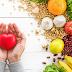 5 Cara Efektif Menurunkan Kadar Kolesterol dengan Aman
