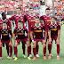 Nhận định CFR Cluj vs Slavia Praha, 2h00 ngày 21/8 (Vòng loại trực tiếp - Champions League)