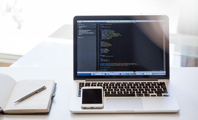 Website Tempat Belajar Coding Gratis