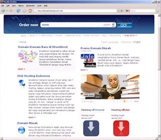 Cara Membuat Website Sendiri dan Belajar Membuat Website