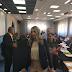 KO SDP Tuzla: 'Pozivamo premijera TK da poštuje Ustav FBiH, a da svoja moralna načela, u skladu sa nadležnostima i zakonskim procedurama, primjeni u praksi'