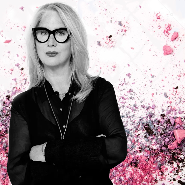 Haus Labs to Interview Makeup Mogul Val Garland