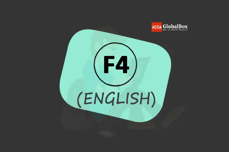 ACCA, B P P, PDF, LATEST, STUDY, TEXT, EXAM, PRACTICE, REVISION, KIT, LW ENGLISHTERIAL, STUDY TEXT, STUDY KIT, EXAM KIT, REVISION KIT, PRACTICE KIT, STUDY LW ENGLISHTERIAL, TEXT BOOK, WORKBOOK, 2020, 2021, 2020, B P P F4 ENGLISH, LW ENGLISH, CL ENGLISH, CORPORATE AND BUSINESS LAW ENGLISH, DIPLOLW ENGLISH IN ACCOUNTING, FOUNDATION, ACCA GLOBAL BOX, ACCAGlobal BOX, ACCAGLOBALBOX, ACCA GlobalBox, ACCOUNTANCY WALL, ACCOUNTANCY WALLS, ACCOUNTANCYWALL, ACCOUNTANCYWALLS, aCOWtancywall, Globalwall, Aglobalwall, a global wall, acca juke box, accajukebox, B P P F4 ENGLISH TEXT BOOK, B P P F4 ENGLISH STUDY TEXT, B P P F4 ENGLISH WORKBOOK, B P P F4 ENGLISH KIT, B P P F4 ENGLISH EXAM KIT, B P P F4 ENGLISH PRACTICE KIT, B P P F4 ENGLISH REVISION KIT, B P P F4 ENGLISH STUDY KIT, B P P F4 ENGLISH STUDY LW ENGLISHTERIAL, B P P F4 ENGLISH TEXT BOOK PDF, B P P F4 ENGLISH STUDY TEXT PDF, B P P F4 ENGLISH WORKBOOK PDF, B P P F4 ENGLISH KIT PDF, B P P F4 ENGLISH EXAM KIT PDF, B P P F4 ENGLISH PRACTICE KIT PDF, B P P F4 ENGLISH REVISION KIT PDF, B P P F4 ENGLISH STUDY KIT PDF, B P P F4 ENGLISH STUDY LW ENGLISHTERIAL PDF, LW ENGLISH TEXT BOOK, LW ENGLISH STUDY TEXT, LW ENGLISH WORKBOOK, LW ENGLISH KIT, LW ENGLISH EXAM KIT, LW ENGLISH PRACTICE KIT, LW ENGLISH REVISION KIT, LW ENGLISH STUDY KIT, LW ENGLISH STUDY LW ENGLISHTERIAL, LW ENGLISH TEXT BOOK PDF, LW ENGLISH STUDY TEXT PDF, LW ENGLISH WORKBOOK PDF, LW ENGLISH KIT PDF, LW ENGLISH EXAM KIT PDF, LW ENGLISH PRACTICE KIT PDF, LW ENGLISH REVISION KIT PDF, LW ENGLISH STUDY KIT PDF, LW ENGLISH STUDY LW ENGLISHTERIAL PDF, CL ENGLISH TEXT BOOK, CL ENGLISH STUDY TEXT, CL ENGLISH WORKBOOK, CL ENGLISH KIT, CL ENGLISH EXAM KIT, CL ENGLISH PRACTICE KIT, CL ENGLISH REVISION KIT, CL ENGLISH STUDY KIT, CL ENGLISH STUDY LW ENGLISHTERIAL, CL ENGLISH TEXT BOOK PDF, CL ENGLISH STUDY TEXT PDF, CL ENGLISH WORKBOOK PDF, CL ENGLISH KIT PDF, CL ENGLISH EXAM KIT PDF, CL ENGLISH PRACTICE KIT PDF, CL ENGLISH REVISION KIT PDF, CL ENGLISH STUDY KIT PDF, CL ENGLISH STUDY LW ENGLISHTERIAL PDF, CORPORATE AND BUSINESS LAW ENGLISH TEXT BOOK, CORPORATE AND BUSINESS LAW ENGLISH STUDY TEXT, CORPORATE AND BUSINESS LAW ENGLISH WORKBOOK, CORPORATE AND BUSINESS LAW ENGLISH KIT, CORPORATE AND BUSINESS LAW ENGLISH EXAM KIT, CORPORATE AND BUSINESS LAW ENGLISH PRACTICE KIT, CORPORATE AND BUSINESS LAW ENGLISH REVISION KIT, CORPORATE AND BUSINESS LAW ENGLISH STUDY KIT, CORPORATE AND BUSINESS LAW ENGLISH STUDY LW ENGLISHTERIAL, CORPORATE AND BUSINESS LAW ENGLISH TEXT BOOK PDF, CORPORATE AND BUSINESS LAW ENGLISH STUDY TEXT PDF, CORPORATE AND BUSINESS LAW ENGLISH WORKBOOK PDF, CORPORATE AND BUSINESS LAW ENGLISH KIT PDF, CORPORATE AND BUSINESS LAW ENGLISH EXAM KIT PDF, CORPORATE AND BUSINESS LAW ENGLISH PRACTICE KIT PDF, CORPORATE AND BUSINESS LAW ENGLISH REVISION KIT PDF, CORPORATE AND BUSINESS LAW ENGLISH STUDY KIT PDF, CORPORATE AND BUSINESS LAW ENGLISH STUDY LW ENGLISHTERIAL PDF, B P P F4 LW ENGLISH TEXT BOOK, B P P F4 LW ENGLISH STUDY TEXT, B P P F4 LW ENGLISH WORKBOOK, B P P F4 LW ENGLISH KIT, B P P F4 LW ENGLISH EXAM KIT, B P P F4 LW ENGLISH PRACTICE KIT, B P P F4 LW ENGLISH REVISION KIT, B P P F4 LW ENGLISH STUDY KIT, B P P F4 LW ENGLISH STUDY LW ENGLISHTERIAL, B P P F4 LW ENGLISH TEXT BOOK PDF, B P P F4 LW ENGLISH STUDY TEXT PDF, B P P F4 LW ENGLISH WORKBOOK PDF, B P P F4 LW ENGLISH KIT PDF, B P P F4 LW ENGLISH EXAM KIT PDF, B P P F4 LW ENGLISH PRACTICE KIT PDF, B P P F4 LW ENGLISH REVISION KIT PDF, B P P F4 LW ENGLISH STUDY KIT PDF, B P P F4 LW ENGLISH STUDY LW ENGLISHTERIAL PDF, B P P F4 CL ENGLISH TEXT BOOK, B P P F4 CL ENGLISH STUDY TEXT, B P P F4 CL ENGLISH WORKBOOK, B P P F4 CL ENGLISH KIT, B P P F4 CL ENGLISH EXAM KIT, B P P F4 CL ENGLISH PRACTICE KIT, B P P F4 CL ENGLISH REVISION KIT, B P P F4 CL ENGLISH STUDY KIT, B P P F4 CL ENGLISH STUDY LW ENGLISHTERIAL, B P P F4 CL ENGLISH TEXT BOOK PDF, B P P F4 CL ENGLISH STUDY TEXT PDF, B P P F4 CL ENGLISH WORKBOOK PDF, B P P F4 CL ENGLISH KIT PDF, B P P F4 CL ENGLISH EXAM KIT PDF, B P P F4 CL ENGLISH PRACTICE KIT PDF, B P P F4 CL ENGLISH REVISION KIT PDF, B P P F4 CL ENGLISH STUDY KIT PDF, B P P F4 CL ENGLISH STUDY LW ENGLISHTERIAL PDF, B P P F4 CL LW ENGLISH TEXT BOOK, B P P F4 CL LW ENGLISH STUDY TEXT, B P P F4 CL LW ENGLISH WORKBOOK, B P P F4 CL LW ENGLISH KIT, B P P F4 CL LW ENGLISH EXAM KIT, B P P F4 CL LW ENGLISH PRACTICE KIT, B P P F4 CL LW ENGLISH REVISION KIT, B P P F4 CL LW ENGLISH STUDY KIT, B P P F4 CL LW ENGLISH STUDY LW ENGLISHTERIAL, B P P F4 CL LW ENGLISH TEXT BOOK PDF, B P P F4 CL LW ENGLISH STUDY TEXT PDF, B P P F4 CL LW ENGLISH WORKBOOK PDF, B P P F4 CL LW ENGLISH KIT PDF, B P P F4 CL LW ENGLISH EXAM KIT PDF, B P P F4 CL LW ENGLISH PRACTICE KIT PDF, B P P F4 CL LW ENGLISH REVISION KIT PDF, B P P F4 CL LW ENGLISH STUDY KIT PDF, B P P F4 CL LW ENGLISH STUDY LW ENGLISHTERIAL PDF, B P P F4 CL/LW ENGLISH CORPORATE AND BUSINESS LAW TEXT BOOK, B P P F4 CL/LW ENGLISH CORPORATE AND BUSINESS LAW STUDY TEXT, B P P F4 CL/LW ENGLISH CORPORATE AND BUSINESS LAW WORKBOOK, B P P F4 CL/LW ENGLISH CORPORATE AND BUSINESS LAW KIT, B P P F4 CL/LW ENGLISH CORPORATE AND BUSINESS LAW EXAM KIT, B P P F4 CL/LW ENGLISH CORPORATE AND BUSINESS LAW PRACTICE KIT, B P P F4 CL/LW ENGLISH CORPORATE AND BUSINESS LAW REVISION KIT, B P P F4 CL/LW ENGLISH CORPORATE AND BUSINESS LAW STUDY KIT, B P P F4 CL/LW ENGLISH CORPORATE AND BUSINESS LAW STUDY LW ENGLISHTERIAL, B P P F4 CL/LW ENGLISH CORPORATE AND BUSINESS LAW TEXT BOOK PDF, B P P F4 CL/LW ENGLISH CORPORATE AND BUSINESS LAW STUDY TEXT PDF, B P P F4 CL/LW ENGLISH CORPORATE AND BUSINESS LAW WORKBOOK PDF, B P P F4 CL/LW ENGLISH CORPORATE AND BUSINESS LAW KIT PDF, B P P F4 CL/LW ENGLISH CORPORATE AND BUSINESS LAW EXAM KIT PDF, B P P F4 CL/LW ENGLISH CORPORATE AND BUSINESS LAW PRACTICE KIT PDF, B P P F4 CL/LW ENGLISH CORPORATE AND BUSINESS LAW REVISION KIT PDF, B P P F4 CL/LW ENGLISH CORPORATE AND BUSINESS LAW STUDY KIT PDF, B P P F4 CL/LW ENGLISH CORPORATE AND BUSINESS LAW STUDY LW ENGLISHTERIAL PDF, B P P F4 ENGLISH CORPORATE AND BUSINESS LAW TEXT BOOK, B P P F4 ENGLISH CORPORATE AND BUSINESS LAW STUDY TEXT, B P P F4 ENGLISH CORPORATE AND BUSINESS LAW WORKBOOK, B P P F4 ENGLISH CORPORATE AND BUSINESS LAW KIT, B P P F4 ENGLISH CORPORATE AND BUSINESS LAW EXAM KIT, B P P F4 ENGLISH CORPORATE AND BUSINESS LAW PRACTICE KIT, B P P F4 ENGLISH CORPORATE AND BUSINESS LAW REVISION KIT, B P P F4 ENGLISH CORPORATE AND BUSINESS LAW STUDY KIT, B P P F4 ENGLISH CORPORATE AND BUSINESS LAW STUDY LW ENGLISHTERIAL, B P P F4 ENGLISH CORPORATE AND BUSINESS LAW TEXT BOOK PDF, B P P F4 ENGLISH CORPORATE AND BUSINESS LAW STUDY TEXT PDF, B P P F4 ENGLISH CORPORATE AND BUSINESS LAW WORKBOOK PDF, B P P F4 ENGLISH CORPORATE AND BUSINESS LAW KIT PDF, B P P F4 ENGLISH CORPORATE AND BUSINESS LAW EXAM KIT PDF, B P P F4 ENGLISH CORPORATE AND BUSINESS LAW PRACTICE KIT PDF, B P P F4 ENGLISH CORPORATE AND BUSINESS LAW REVISION KIT PDF, B P P F4 ENGLISH CORPORATE AND BUSINESS LAW STUDY KIT PDF, B P P F4 ENGLISH CORPORATE AND BUSINESS LAW STUDY LW ENGLISHTERIAL PDF, B P P F4 LW ENGLISH TEXT BOOK 2020, B P P F4 LW ENGLISH STUDY TEXT 2020, B P P F4 LW ENGLISH WORKBOOK 2020, B P P F4 LW ENGLISH KIT 2020, B P P F4 LW ENGLISH EXAM KIT 2020, B P P F4 LW ENGLISH PRACTICE KIT 2020, B P P F4 LW ENGLISH REVISION KIT 2020, B P P F4 LW ENGLISH STUDY KIT 2020, B P P F4 LW ENGLISH STUDY LW ENGLISHTERIAL 2020, B P P F4 LW ENGLISH TEXT BOOK PDF 2020, B P P F4 LW ENGLISH STUDY TEXT PDF 2020, B P P F4 LW ENGLISH WORKBOOK PDF 2020, B P P F4 LW ENGLISH KIT PDF 2020, B P P F4 LW ENGLISH EXAM KIT PDF 2020, B P P F4 LW ENGLISH PRACTICE KIT PDF 2020, B P P F4 LW ENGLISH REVISION KIT PDF 2020, B P P F4 LW ENGLISH STUDY KIT PDF 2020, B P P F4 LW ENGLISH STUDY LW ENGLISHTERIAL PDF 2020, B P P F4 CL ENGLISH TEXT BOOK, B P P F4 CL ENGLISH STUDY TEXT, B P P F4 CL ENGLISH WORKBOOK, B P P F4 CL ENGLISH KIT, B P P F4 CL ENGLISH EXAM KIT, B P P F4 CL ENGLISH PRACTICE KIT, B P P F4 CL ENGLISH REVISION KIT, B P P F4 CL ENGLISH STUDY KIT, B P P F4 CL ENGLISH STUDY LW ENGLISHTERIAL, B P P F4 CL ENGLISH TEXT BOOK PDF 2020, B P P F4 CL ENGLISH STUDY TEXT PDF 2020, B P P F4 CL ENGLISH WORKBOOK PDF 2020, B P P F4 CL ENGLISH KIT PDF 2020, B P P F4 CL ENGLISH EXAM KIT PDF 2020, B P P F4 CL ENGLISH PRACTICE KIT PDF 2020, B P P F4 CL ENGLISH REVISION KIT PDF 2020, B P P F4 CL ENGLISH STUDY KIT PDF 2020, B P P F4 CL ENGLISH STUDY LW ENGLISHTERIAL PDF 2020, B P P F4 CL LW ENGLISH TEXT BOOK, B P P F4 CL LW ENGLISH STUDY TEXT, B P P F4 CL LW ENGLISH WORKBOOK, B P P F4 CL LW ENGLISH KIT, B P P F4 CL LW ENGLISH EXAM KIT, B P P F4 CL LW ENGLISH PRACTICE KIT, B P P F4 CL LW ENGLISH REVISION KIT, B P P F4 CL LW ENGLISH STUDY KIT, B P P F4 CL LW ENGLISH STUDY LW ENGLISHTERIAL, B P P F4 CL LW ENGLISH TEXT BOOK PDF 2020, B P P F4 CL LW ENGLISH STUDY TEXT PDF 2020, B P P F4 CL LW ENGLISH WORKBOOK PDF 2020, B P P F4 CL LW ENGLISH KIT PDF 2020, B P P F4 CL LW ENGLISH EXAM KIT PDF 2020, B P P F4 CL LW ENGLISH PRACTICE KIT PDF 2020, B P P F4 CL LW ENGLISH REVISION KIT PDF 2020, B P P F4 CL LW ENGLISH STUDY KIT PDF 2020, B P P F4 CL LW ENGLISH STUDY LW ENGLISHTERIAL PDF 2020, B P P F4 CL/LW ENGLISH CORPORATE AND BUSINESS LAW TEXT BOOK, B P P F4 CL/LW ENGLISH CORPORATE AND BUSINESS LAW STUDY TEXT, B P P F4 CL/LW ENGLISH CORPORATE AND BUSINESS LAW WORKBOOK, B P P F4 CL/LW ENGLISH CORPORATE AND BUSINESS LAW KIT, B P P F4 CL/LW ENGLISH CORPORATE AND BUSINESS LAW EXAM KIT, B P P F4 CL/LW ENGLISH CORPORATE AND BUSINESS LAW PRACTICE KIT, B P P F4 CL/LW ENGLISH CORPORATE AND BUSINESS LAW REVISION KIT, B P P F4 CL/LW ENGLISH CORPORATE AND BUSINESS LAW STUDY KIT, B P P F4 CL/LW ENGLISH CORPORATE AND BUSINESS LAW STUDY LW ENGLISHTERIAL, B P P F4 CL/LW ENGLISH CORPORATE AND BUSINESS LAW TEXT BOOK PDF 2020, B P P F4 CL/LW ENGLISH CORPORATE AND BUSINESS LAW STUDY TEXT PDF 2020, B P P F4 CL/LW ENGLISH CORPORATE AND BUSINESS LAW WORKBOOK PDF 2020, B P P F4 CL/LW ENGLISH CORPORATE AND BUSINESS LAW KIT PDF 2020, B P P F4 CL/LW ENGLISH CORPORATE AND BUSINESS LAW EXAM KIT PDF 2020, B P P F4 CL/LW ENGLISH CORPORATE AND BUSINESS LAW PRACTICE KIT PDF 2020, B P P F4 CL/LW ENGLISH CORPORATE AND BUSINESS LAW REVISION KIT PDF 2020, B P P F4 CL/LW ENGLISH CORPORATE AND BUSINESS LAW STUDY KIT PDF 2020, B P P F4 CL/LW ENGLISH CORPORATE AND BUSINESS LAW STUDY LW ENGLISHTERIAL PDF 2020, B P P F4 ENGLISH CORPORATE AND BUSINESS LAW TEXT BOOK, B P P F4 ENGLISH CORPORATE AND BUSINESS LAW STUDY TEXT, B P P F4 ENGLISH CORPORATE AND BUSINESS LAW WORKBOOK, B P P F4 ENGLISH CORPORATE AND BUSINESS LAW KIT, B P P F4 ENGLISH CORPORATE AND BUSINESS LAW EXAM KIT, B P P F4 ENGLISH CORPORATE AND BUSINESS LAW PRACTICE KIT, B P P F4 ENGLISH CORPORATE AND BUSINESS LAW REVISION KIT, B P P F4 ENGLISH CORPORATE AND BUSINESS LAW STUDY KIT, B P P F4 ENGLISH CORPORATE AND BUSINESS LAW STUDY LW ENGLISHTERIAL, B P P F4 ENGLISH CORPORATE AND BUSINESS LAW TEXT BOOK PDF 2020, B P P F4 ENGLISH CORPORATE AND BUSINESS LAW STUDY TEXT PDF 2020, B P P F4 ENGLISH CORPORATE AND BUSINESS LAW WORKBOOK PDF 2020, B P P F4 ENGLISH CORPORATE AND BUSINESS LAW KIT PDF 2020, B P P F4 ENGLISH CORPORATE AND BUSINESS LAW EXAM KIT PDF 2020, B P P F4 ENGLISH CORPORATE AND BUSINESS LAW PRACTICE KIT PDF 2020, B P P F4 ENGLISH CORPORATE AND BUSINESS LAW REVISION KIT PDF 2020, B P P F4 ENGLISH CORPORATE AND BUSINESS LAW STUDY KIT PDF 2020, B P P F4 ENGLISH CORPORATE AND BUSINESS LAW STUDY LW ENGLISHTERIAL PDF 2020, B P P F4 LW ENGLISH TEXT BOOK 2021, B P P F4 LW ENGLISH STUDY TEXT 2021, B P P F4 LW ENGLISH WORKBOOK 2021, B P P F4 LW ENGLISH KIT 2021, B P P F4 LW ENGLISH EXAM KIT 2021, B P P F4 LW ENGLISH PRACTICE KIT 2021, B P P F4 LW ENGLISH REVISION KIT 2021, B P P F4 LW ENGLISH STUDY KIT 2021, B P P F4 LW ENGLISH STUDY LW ENGLISHTERIAL 2021, B P P F4 LW ENGLISH TEXT BOOK PDF 2021, B P P F4 LW ENGLISH STUDY TEXT PDF 2021, B P P F4 LW ENGLISH WORKBOOK PDF 2021, B P P F4 LW ENGLISH KIT PDF 2021, B P P F4 LW ENGLISH EXAM KIT PDF 2021, B P P F4 LW ENGLISH PRACTICE KIT PDF 2021, B P P F4 LW ENGLISH REVISION KIT PDF 2021, B P P F4 LW ENGLISH STUDY KIT PDF 2021, B P P F4 LW ENGLISH STUDY LW ENGLISHTERIAL PDF 2021, B P P F4 CL ENGLISH TEXT BOOK, B P P F4 CL ENGLISH STUDY TEXT, B P P F4 CL ENGLISH WORKBOOK, B P P F4 CL ENGLISH KIT, B P P F4 CL ENGLISH EXAM KIT, B P P F4 CL ENGLISH PRACTICE KIT, B P P F4 CL ENGLISH REVISION KIT, B P P F4 CL ENGLISH STUDY KIT, B P P F4 CL ENGLISH STUDY LW ENGLISHTERIAL, B P P F4 CL ENGLISH TEXT BOOK PDF 2021, B P P F4 CL ENGLISH STUDY TEXT PDF 2021, B P P F4 CL ENGLISH WORKBOOK PDF 2021, B P P F4 CL ENGLISH KIT PDF 2021, B P P F4 CL ENGLISH EXAM KIT PDF 2021, B P P F4 CL ENGLISH PRACTICE KIT PDF 2021, B P P F4 CL ENGLISH REVISION KIT PDF 2021, B P P F4 CL ENGLISH STUDY KIT PDF 2021, B P P F4 CL ENGLISH STUDY LW ENGLISHTERIAL PDF 2021, B P P F4 CL LW ENGLISH TEXT BOOK, B P P F4 CL LW ENGLISH STUDY TEXT, B P P F4 CL LW ENGLISH WORKBOOK, B P P F4 CL LW ENGLISH KIT, B P P F4 CL LW ENGLISH EXAM KIT, B P P F4 CL LW ENGLISH PRACTICE KIT, B P P F4 CL LW ENGLISH REVISION KIT, B P P F4 CL LW ENGLISH STUDY KIT, B P P F4 CL LW ENGLISH STUDY LW ENGLISHTERIAL, B P P F4 CL LW ENGLISH TEXT BOOK PDF 2021, B P P F4 CL LW ENGLISH STUDY TEXT PDF 2021, B P P F4 CL LW ENGLISH WORKBOOK PDF 2021, B P P F4 CL LW ENGLISH KIT PDF 2021, B P P F4 CL LW ENGLISH EXAM KIT PDF 2021, B P P F4 CL LW ENGLISH PRACTICE KIT PDF 2021, B P P F4 CL LW ENGLISH REVISION KIT PDF 2021, B P P F4 CL LW ENGLISH STUDY KIT PDF 2021, B P P F4 CL LW ENGLISH STUDY LW ENGLISHTERIAL PDF 2021, B P P F4 CL/LW ENGLISH CORPORATE AND BUSINESS LAW TEXT BOOK, B P P F4 CL/LW ENGLISH CORPORATE AND BUSINESS LAW STUDY TEXT, B P P F4 CL/LW ENGLISH CORPORATE AND BUSINESS LAW WORKBOOK, B P P F4 CL/LW ENGLISH CORPORATE AND BUSINESS LAW KIT, B P P F4 CL/LW ENGLISH CORPORATE AND BUSINESS LAW EXAM KIT, B P P F4 CL/LW ENGLISH CORPORATE AND BUSINESS LAW PRACTICE KIT, B P P F4 CL/LW ENGLISH CORPORATE AND BUSINESS LAW REVISION KIT, B P P F4 CL/LW ENGLISH CORPORATE AND BUSINESS LAW STUDY KIT, B P P F4 CL/LW ENGLISH CORPORATE AND BUSINESS LAW STUDY LW ENGLISHTERIAL, B P P F4 CL/LW ENGLISH CORPORATE AND BUSINESS LAW TEXT BOOK PDF 2021, B P P F4 CL/LW ENGLISH CORPORATE AND BUSINESS LAW STUDY TEXT PDF 2021, B P P F4 CL/LW ENGLISH CORPORATE AND BUSINESS LAW WORKBOOK PDF 2021, B P P F4 CL/LW ENGLISH CORPORATE AND BUSINESS LAW KIT PDF 2021, B P P F4 CL/LW ENGLISH CORPORATE AND BUSINESS LAW EXAM KIT PDF 2021, B P P F4 CL/LW ENGLISH CORPORATE AND BUSINESS LAW PRACTICE KIT PDF 2021, B P P F4 CL/LW ENGLISH CORPORATE AND BUSINESS LAW REVISION KIT PDF 2021, B P P F4 CL/LW ENGLISH CORPORATE AND BUSINESS LAW STUDY KIT PDF 2021, B P P F4 CL/LW ENGLISH CORPORATE AND BUSINESS LAW STUDY LW ENGLISHTERIAL PDF 2021, B P P F4 ENGLISH CORPORATE AND BUSINESS LAW TEXT BOOK, B P P F4 ENGLISH CORPORATE AND BUSINESS LAW STUDY TEXT, B P P F4 ENGLISH CORPORATE AND BUSINESS LAW WORKBOOK, B P P F4 ENGLISH CORPORATE AND BUSINESS LAW KIT, B P P F4 ENGLISH CORPORATE AND BUSINESS LAW EXAM KIT, B P P F4 ENGLISH CORPORATE AND BUSINESS LAW PRACTICE KIT, B P P F4 ENGLISH CORPORATE AND BUSINESS LAW REVISION KIT, B P P F4 ENGLISH CORPORATE AND BUSINESS LAW STUDY KIT, B P P F4 ENGLISH CORPORATE AND BUSINESS LAW STUDY LW ENGLISHTERIAL, B P P F4 ENGLISH CORPORATE AND BUSINESS LAW TEXT BOOK PDF 2021, B P P F4 ENGLISH CORPORATE AND BUSINESS LAW STUDY TEXT PDF 2021, B P P F4 ENGLISH CORPORATE AND BUSINESS LAW WORKBOOK PDF 2021, B P P F4 ENGLISH CORPORATE AND BUSINESS LAW KIT PDF 2021, B P P F4 ENGLISH CORPORATE AND BUSINESS LAW EXAM KIT PDF 2021, B P P F4 ENGLISH CORPORATE AND BUSINESS LAW PRACTICE KIT PDF 2021, B P P F4 ENGLISH CORPORATE AND BUSINESS LAW REVISION KIT PDF 2021, B P P F4 ENGLISH CORPORATE AND BUSINESS LAW STUDY KIT PDF 2021, B P P F4 ENGLISH CORPORATE AND BUSINESS LAW STUDY LW ENGLISHTERIAL PDF 2021, B P P F4 LW ENGLISH TEXT BOOK 2022, B P P F4 LW ENGLISH STUDY TEXT 2022, B P P F4 LW ENGLISH WORKBOOK 2022, B P P F4 LW ENGLISH KIT 2022, B P P F4 LW ENGLISH EXAM KIT 2022, B P P F4 LW ENGLISH PRACTICE KIT 2022, B P P F4 LW ENGLISH REVISION KIT 2022, B P P F4 LW ENGLISH STUDY KIT 2022, B P P F4 LW ENGLISH STUDY LW ENGLISHTERIAL 2022, B P P F4 LW ENGLISH TEXT BOOK PDF 2022, B P P F4 LW ENGLISH STUDY TEXT PDF 2022, B P P F4 LW ENGLISH WORKBOOK PDF 2022, B P P F4 LW ENGLISH KIT PDF 2022, B P P F4 LW ENGLISH EXAM KIT PDF 2022, B P P F4 LW ENGLISH PRACTICE KIT PDF 2022, B P P F4 LW ENGLISH REVISION KIT PDF 2022, B P P F4 LW ENGLISH STUDY KIT PDF 2022, B P P F4 LW ENGLISH STUDY LW ENGLISHTERIAL PDF 2022, B P P F4 CL ENGLISH TEXT BOOK, B P P F4 CL ENGLISH STUDY TEXT, B P P F4 CL ENGLISH WORKBOOK, B P P F4 CL ENGLISH KIT, B P P F4 CL ENGLISH EXAM KIT, B P P F4 CL ENGLISH PRACTICE KIT, B P P F4 CL ENGLISH REVISION KIT, B P P F4 CL ENGLISH STUDY KIT, B P P F4 CL ENGLISH STUDY LW ENGLISHTERIAL, B P P F4 CL ENGLISH TEXT BOOK PDF 2022, B P P F4 CL ENGLISH STUDY TEXT PDF 2022, B P P F4 CL ENGLISH WORKBOOK PDF 2022, B P P F4 CL ENGLISH KIT PDF 2022, B P P F4 CL ENGLISH EXAM KIT PDF 2022, B P P F4 CL ENGLISH PRACTICE KIT PDF 2022, B P P F4 CL ENGLISH REVISION KIT PDF 2022, B P P F4 CL ENGLISH STUDY KIT PDF 2022, B P P F4 CL ENGLISH STUDY LW ENGLISHTERIAL PDF 2022, B P P F4 CL LW ENGLISH TEXT BOOK, B P P F4 CL LW ENGLISH STUDY TEXT, B P P F4 CL LW ENGLISH WORKBOOK, B P P F4 CL LW ENGLISH KIT, B P P F4 CL LW ENGLISH EXAM KIT, B P P F4 CL LW ENGLISH PRACTICE KIT, B P P F4 CL LW ENGLISH REVISION KIT, B P P F4 CL LW ENGLISH STUDY KIT, B P P F4 CL LW ENGLISH STUDY LW ENGLISHTERIAL, B P P F4 CL LW ENGLISH TEXT BOOK PDF 2022, B P P F4 CL LW ENGLISH STUDY TEXT PDF 2022, B P P F4 CL LW ENGLISH WORKBOOK PDF 2022, B P P F4 CL LW ENGLISH KIT PDF 2022, B P P F4 CL LW ENGLISH EXAM KIT PDF 2022, B P P F4 CL LW ENGLISH PRACTICE KIT PDF 2022, B P P F4 CL LW ENGLISH REVISION KIT PDF 2022, B P P F4 CL LW ENGLISH STUDY KIT PDF 2022, B P P F4 CL LW ENGLISH STUDY LW ENGLISHTERIAL PDF 2022, B P P F4 CL/LW ENGLISH CORPORATE AND BUSINESS LAW TEXT BOOK, B P P F4 CL/LW ENGLISH CORPORATE AND BUSINESS LAW STUDY TEXT, B P P F4 CL/LW ENGLISH CORPORATE AND BUSINESS LAW WORKBOOK, B P P F4 CL/LW ENGLISH CORPORATE AND BUSINESS LAW KIT, B P P F4 CL/LW ENGLISH CORPORATE AND BUSINESS LAW EXAM KIT, B P P F4 CL/LW ENGLISH CORPORATE AND BUSINESS LAW PRACTICE KIT, B P P F4 CL/LW ENGLISH CORPORATE AND BUSINESS LAW REVISION KIT, B P P F4 CL/LW ENGLISH CORPORATE AND BUSINESS LAW STUDY KIT, B P P F4 CL/LW ENGLISH CORPORATE AND BUSINESS LAW STUDY LW ENGLISHTERIAL, B P P F4 CL/LW ENGLISH CORPORATE AND BUSINESS LAW TEXT BOOK PDF 2022, B P P F4 CL/LW ENGLISH CORPORATE AND BUSINESS LAW STUDY TEXT PDF 2022, B P P F4 CL/LW ENGLISH CORPORATE AND BUSINESS LAW WORKBOOK PDF 2022, B P P F4 CL/LW ENGLISH CORPORATE AND BUSINESS LAW KIT PDF 2022, B P P F4 CL/LW ENGLISH CORPORATE AND BUSINESS LAW EXAM KIT PDF 2022, B P P F4 CL/LW ENGLISH CORPORATE AND BUSINESS LAW PRACTICE KIT PDF 2022, B P P F4 CL/LW ENGLISH CORPORATE AND BUSINESS LAW REVISION KIT PDF 2022, B P P F4 CL/LW ENGLISH CORPORATE AND BUSINESS LAW STUDY KIT PDF 2022, B P P F4 CL/LW ENGLISH CORPORATE AND BUSINESS LAW STUDY LW ENGLISHTERIAL PDF 2022, B P P F4 ENGLISH CORPORATE AND BUSINESS LAW TEXT BOOK, B P P F4 ENGLISH CORPORATE AND BUSINESS LAW STUDY TEXT, B P P F4 ENGLISH CORPORATE AND BUSINESS LAW WORKBOOK, B P P F4 ENGLISH CORPORATE AND BUSINESS LAW KIT, B P P F4 ENGLISH CORPORATE AND BUSINESS LAW EXAM KIT, B P P F4 ENGLISH CORPORATE AND BUSINESS LAW PRACTICE KIT, B P P F4 ENGLISH CORPORATE AND BUSINESS LAW REVISION KIT, B P P F4 ENGLISH CORPORATE AND BUSINESS LAW STUDY KIT, B P P F4 ENGLISH CORPORATE AND BUSINESS LAW STUDY LW ENGLISHTERIAL, B P P F4 ENGLISH CORPORATE AND BUSINESS LAW TEXT BOOK PDF 2022, B P P F4 ENGLISH CORPORATE AND BUSINESS LAW STUDY TEXT PDF 2022, B P P F4 ENGLISH CORPORATE AND BUSINESS LAW WORKBOOK PDF 2022, B P P F4 ENGLISH CORPORATE AND BUSINESS LAW KIT PDF 2022, B P P F4 ENGLISH CORPORATE AND BUSINESS LAW EXAM KIT PDF 2022, B P P F4 ENGLISH CORPORATE AND BUSINESS LAW PRACTICE KIT PDF 2022, B P P F4 ENGLISH CORPORATE AND BUSINESS LAW REVISION KIT PDF 2022, B P P F4 ENGLISH CORPORATE AND BUSINESS LAW STUDY KIT PDF 2022, B P P F4 ENGLISH CORPORATE AND BUSINESS LAW STUDY LW ENGLISHTERIAL PDF 2022,