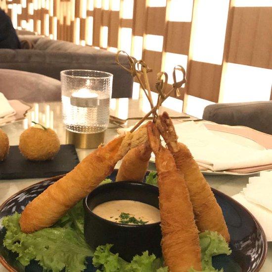 منيو وفروع وأرقام توصيل اولو لاونج Oulu Lounge الرياض