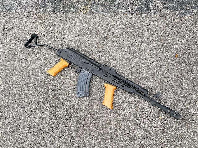 CW-Gunwerks-Hungarian-AMD-65-Sidefolder-AL