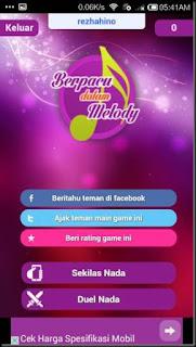 http://www.ekyud.com/2016/10/game-tebak-lagu-indonesia-Mp3-apk.html