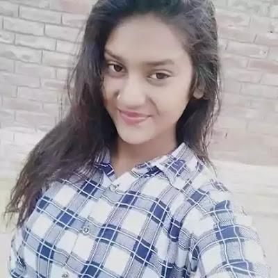 Shivani Kumari 321 images