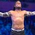 Jeff Hardy é preso novamente