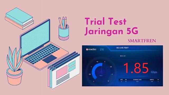 Trial Test
