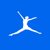 Download Calorie Counter - MyFitnessPal For iPhone and Android APK