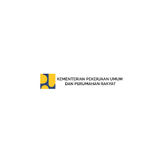 Lowongan Kerja Balai Pelaksana Pemilihan Jasa Konstruksi Terbaru