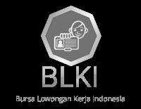 Lowongan Kerja S1 PT Citilink Indonesia