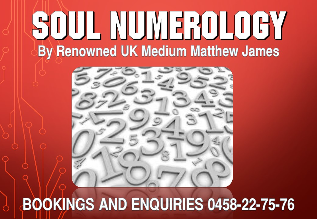 Numerology meaning of 414 photo 2