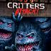 Trailer y sinopsis oficial: Critters Attack! ►Horror Hazard◄