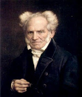 Schopenhauer zur Hochzeit (Zitate, Rede)