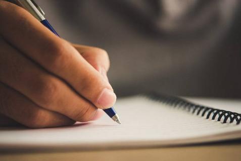 5 Tips Membuat Judul Artikel Menarik