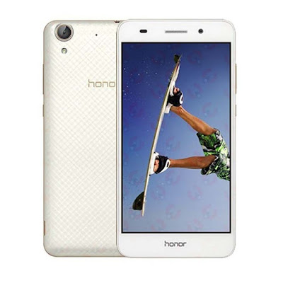 سعر و مواصفات هاتف جوال Huawei Honor 5a هواوي Honor 5a بالاسواق