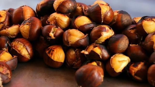 Kestane faydaları nelerdir? Kestanenin besin değerleri, kestane neye iyi gelir? kestanenin sağlığa yararları ve zararları hakkında bilgi.