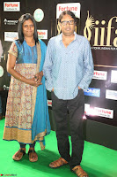 Celebrities sizzling Exclusive Pics at IIFA Utsavam Awards 2017  Day 2  HD Exclusive 38.JPG