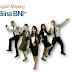Lowongan Medan Program Magang Bank BNI Tingkat SMA D3 S1
