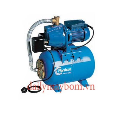 Giá máy bơm nước tăng áp mini gia đình, giá rẻ