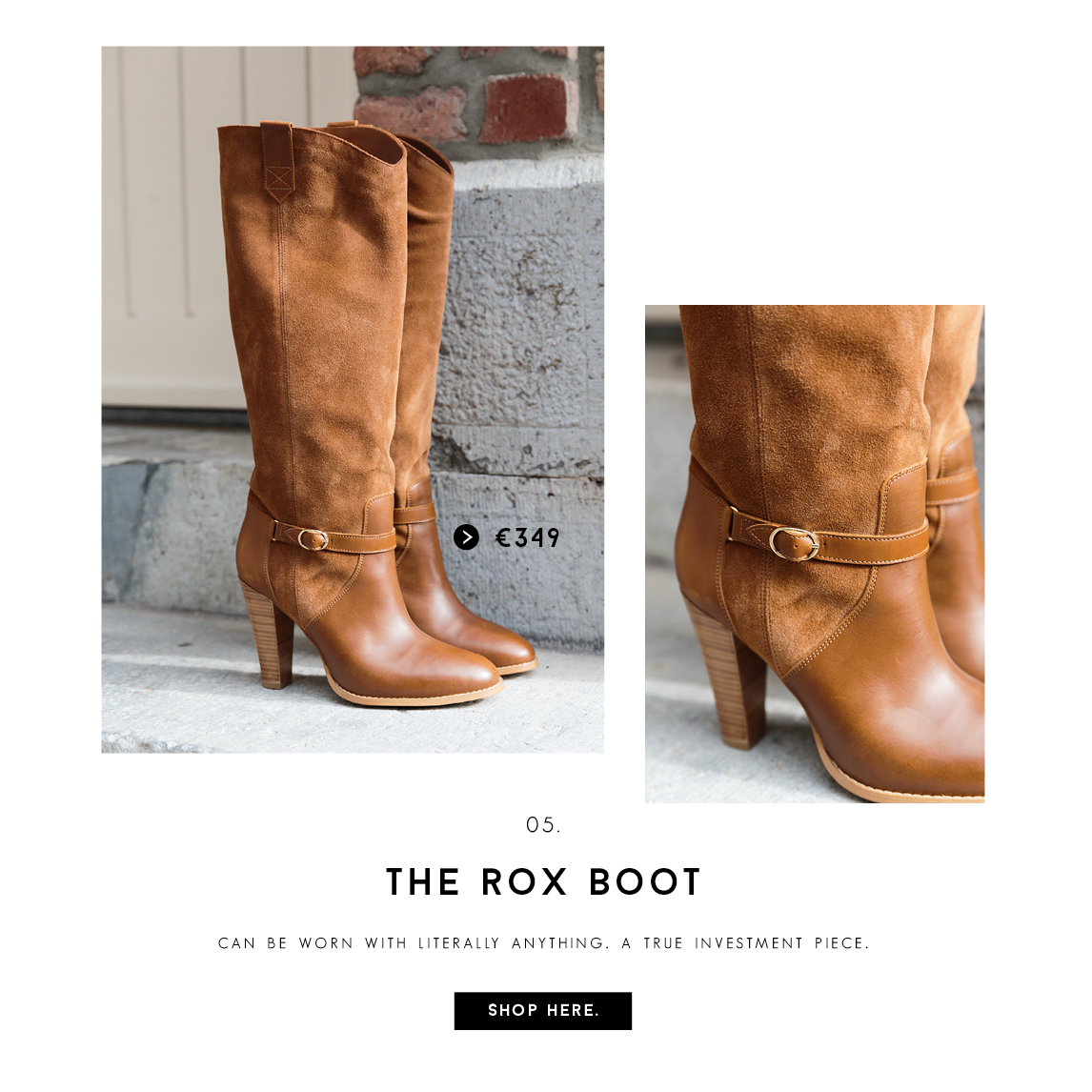 http://shoplily.be/collections/fall-getaway/products/rox-boot-naturel?variant=31692713095