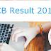 UKDCB Result Out-Direct Link to Download Uttarakhand DCB Result 2019