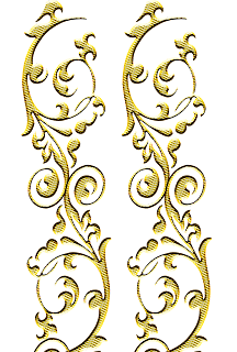 Damask-jwellery-gold-art-6099