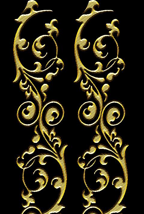 Damask-jwellery-gold-art-6099