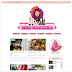 Welcome To Mrs Hazeera Blog