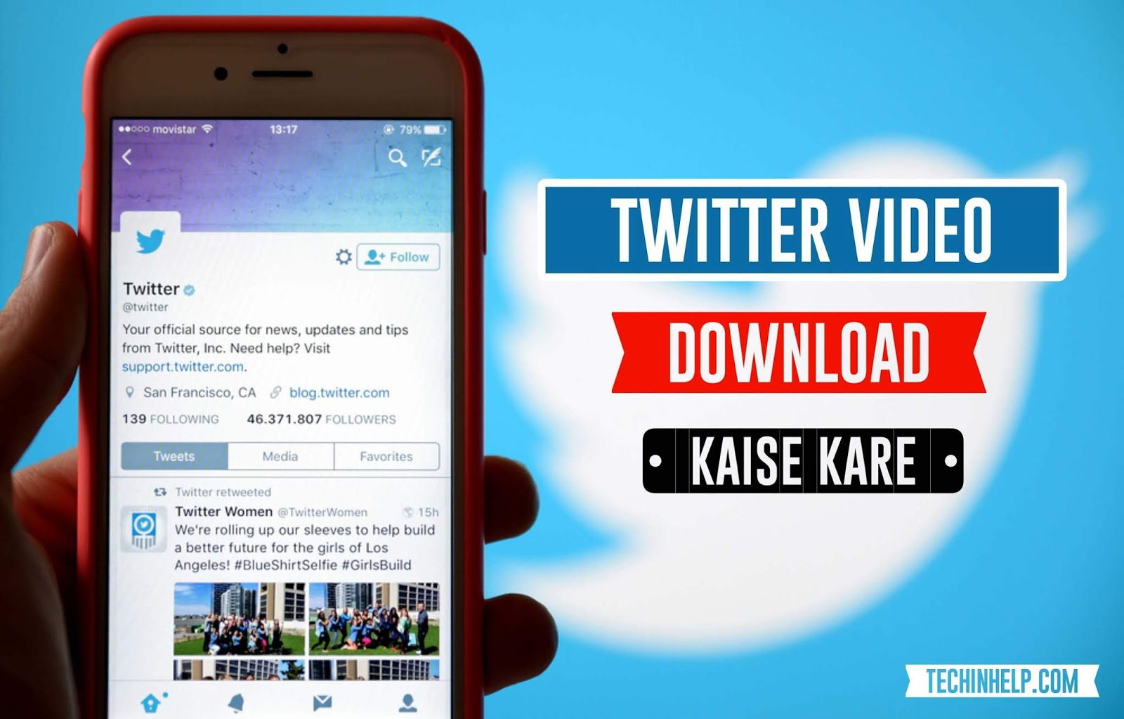 download-twitter-video
