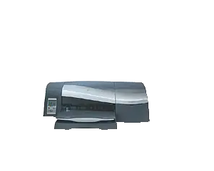 HP Designjet 30gp Drivers and Software Download