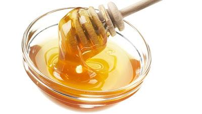 máscara facial, dica caseira, mel, amido de milho, vitamina c, sabonete de ácido, pele oleosa, poros dilatados