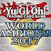 Yu-Gi-Oh Campeonato do Mundial de 2017 divisão Duel Links