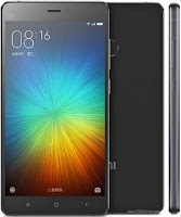 Xiaomi Mi 4s RAM 3GB Harga Rp 3.990.000